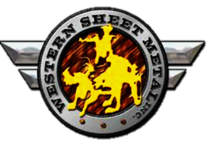Western Sheet Metal Inc.